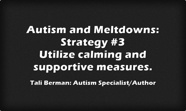 autism-and-meltdowns-3